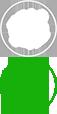icon-mold