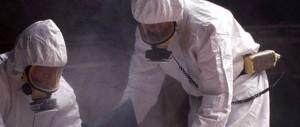 slide-asbestos-bg