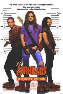 airheads.jpg   1994